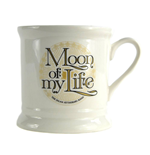 Game Of Thrones - Moon Of My Life (Tazza Sagomata)