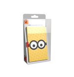 Minions / Cattivissimo Me 3 - Minion Tom - Power Bank 4000 mAh