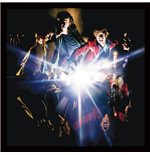 Rolling Stones (The) - A Bigger Bang (Cornice Cover Lp)