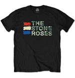 T-shirt The Stone Roses 285611