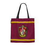 Borsa Harry Potter Gryffindor