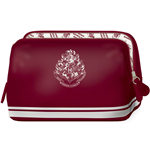 Beauty case Harry Potter Hogwarts