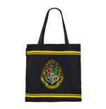 Borsa Harry Potter Hogwarts
