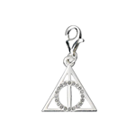 Pendente Harry Potter 286092