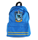 Zaino Harry Potter Ravenclaw