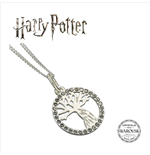 Pendente Harry Potter 286097