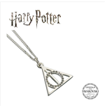 Pendente Harry Potter 286099
