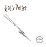 Pendente Harry Potter 286100