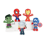 Peluche Marvel Superheroes 286131