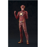 Action figure Flash 286143