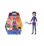 Action figure Trollhunters 286161