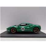 Bburago - Ferrari 70th Anniversary Collection 1:18