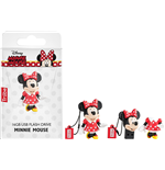 Disney Classics - Minnie - Chiavetta USB 16GB
