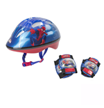 Casco Spider-Man 286724