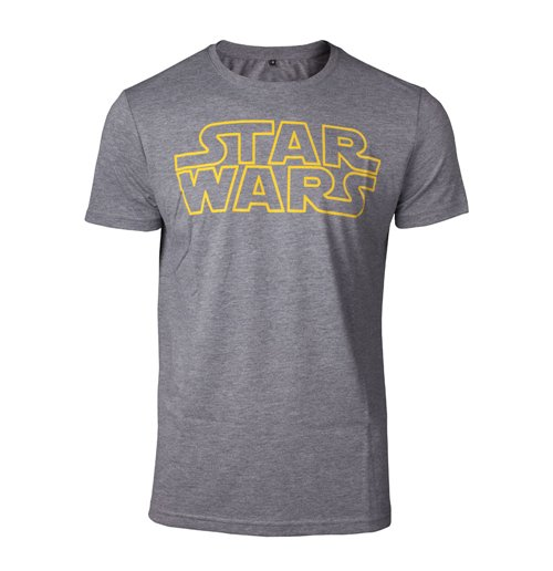 T-shirt Star Wars 286760