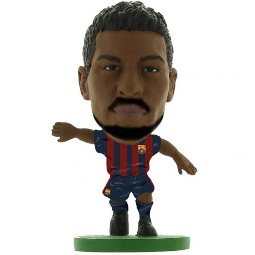 Action figure Barcellona 286792