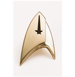 Spilla Star Trek 287019