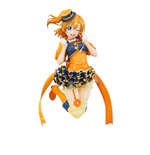 Action figure Love Live! 287039