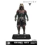 Action figure Destiny 287050