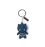 Portachiavi Black Panther 287106
