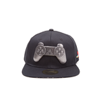 Cappellino PlayStation 287124