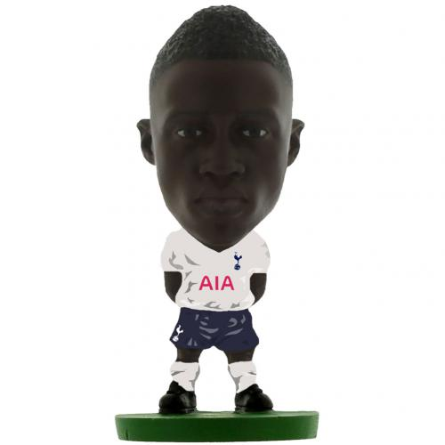 Action figure Tottenham 287262