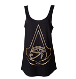 T-shirt Assassin's Creed 287435