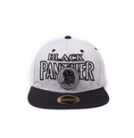 Cappellino Black Panther 287437