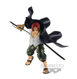 Action figure One Piece 287481