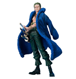 Action figure One Piece 287483