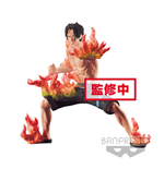 Action figure One Piece 287486