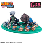 Action figure Naruto 287488