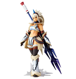 Action figure Monster hunter 287491