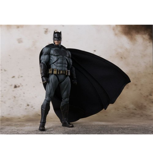 Action figure Batman 287503