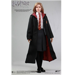 Action figure Harry Potter 287505