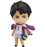 Action figure Haikyu!! - L'asso del volley 287506