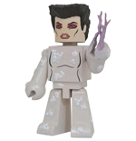 Action figure Ghostbusters 287509