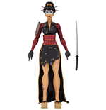 Action figure Bombshell 287575