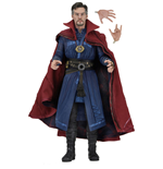 Action figure Doctor Strange 287588