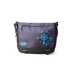 Borsa Tracolla Messenger The Legend of Zelda 287613