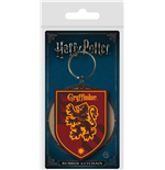 Portachiavi Harry Potter RK38693