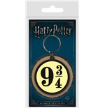 Portachiavi Harry Potter RK38475