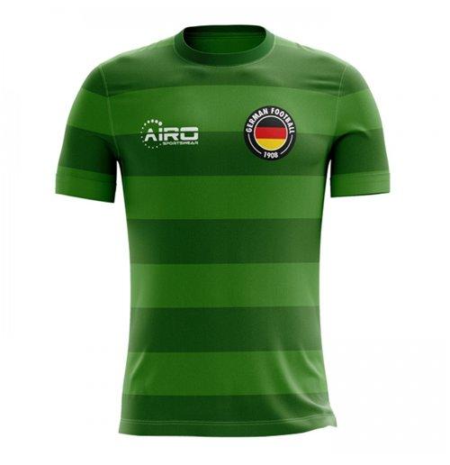 maglia Germania merchandising
