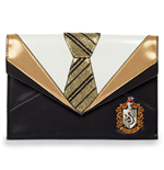 Borsa Harry Potter by Danielle Nicole - Hufflepuff Uniform