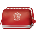 Beauty Case Harry Potter - Gryffindor