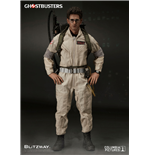 Action figure Ghostbusters 287791