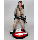 Action figure Ghostbusters 287793