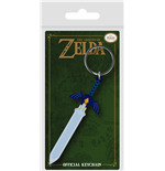 Portachiavi The Legend Of Zelda RK38699