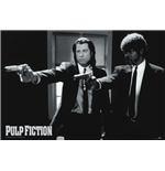 Poster Pulp Fiction PP31059