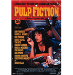 Poster Pulp Fiction PP30791